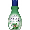 Downy Concentrated Dream Garden Fabric Softener 1L