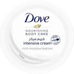 Dove Nourishing Body Care Intensive Cream 75ML