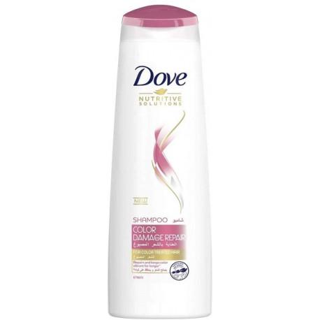 Dove Damage Solutions Colour Care Shampoo 400