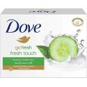 Dove Go Fresh Touch Beauty Cream Bar 135G