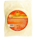 El Sabor Small Wraps 18 Tortillas 15cm
