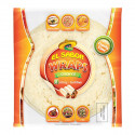 El Sabor Original Medium Wraps 346G