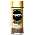 Nescafe Blend 37 Intense Taste & Aroma Coffee 100G