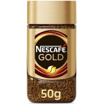 Nescafe Gold Coffee 50G