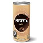 Nescafe Iced Latte 240ML