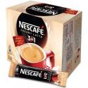 Nescafe 3in1 Creamy Latte Coffee Sticks 20x22G