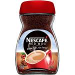 Nescafe Red Mug Coffee 50G
