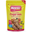 Munchies House Crepe Mix 454G