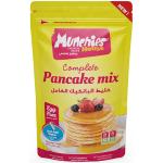 Munchies House Pancake Mix 454G