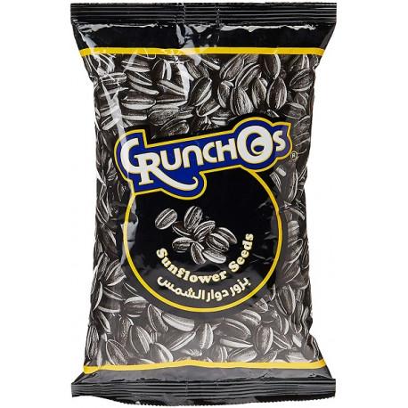 Crunchos Sunflower Seeds 100G