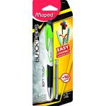 Mech Pencil 0.5 BlackPeps Reload+Lead Bl