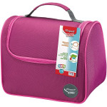 Picknik Origins Lunch Bag Pink