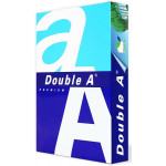 Double A Premium A4 Papers