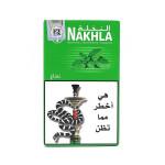 Nakhla Tobacco Mint 50G