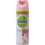 Dettol Jasmine Disinfectant Surface Spray 450ML