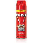 Pif Paf Power Guard All Insect Killer 300ML
