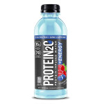 Protein2o 15g Blueberry Raspberry Protein Infused Water 500ML