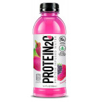 Protein2o Dragon Fruit Blackberry Protein Infused Water 500ML