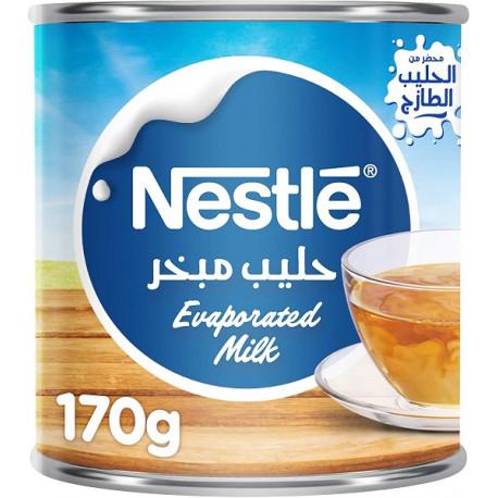 Nestle Evaporated Milk 170G
