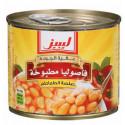 Libbys Baked Beans In Tomato Sauce 220GM