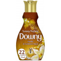 Downy Concentrate Luxury Perfume Vanilla & Cashmere Musk 880ML