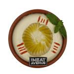 Hummus 1 Pack