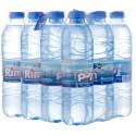 Rim Natural Mineral Water 12x500ml