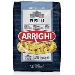 Arrighi Fusilli  500G