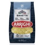 Arrighi Biavette 500G