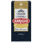 Arrighi Lasagne Di Semola 500G