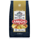Arrighi Tagliatelle A Nido Pasta 500G