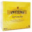 Twinings Earl Grey 50 Teabags