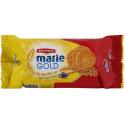 Britannia Marie Gold Biscuits 90G