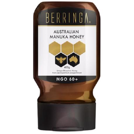 Berringa MGO 60+ Australian Manuka...