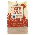 Tate Lyle Light Brown Soft Sugar 500g