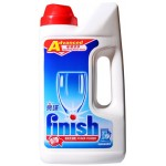 Finish Power Powder 1kg