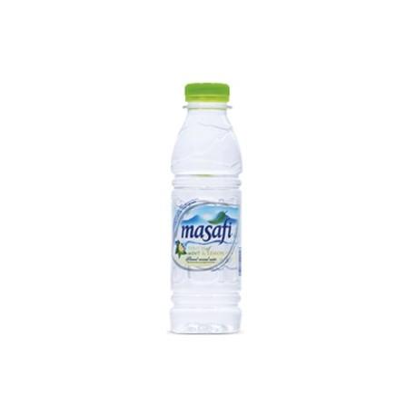 Masafi Touch of Mint & Lemon...