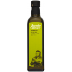 Jamie OliverEveryday Olive Oil Essential Cooks Ingredient 500ml
