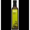 Jamie OliverEveryday Olive Oil Essential Cooks Ingredient 500ml