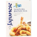 Blue Dragon Japanese Tempura Batter Mix 150g