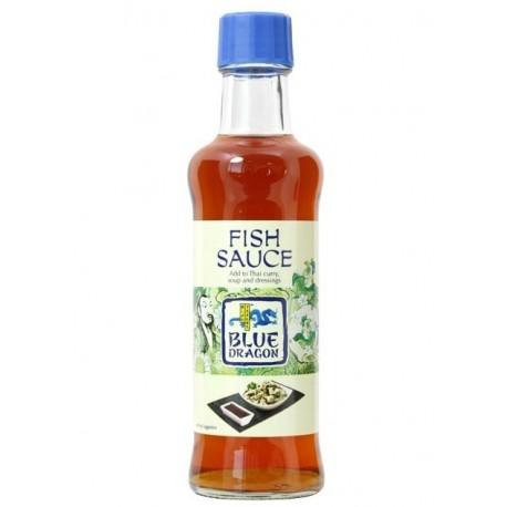Blue Dragon Fish Sauce 150ml