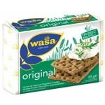 Wasa Original Crispbread 275g