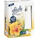 Glade Automatic Spray Hawaiian Breeze