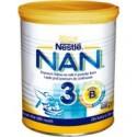 Nestle Nan Milk 3 400g