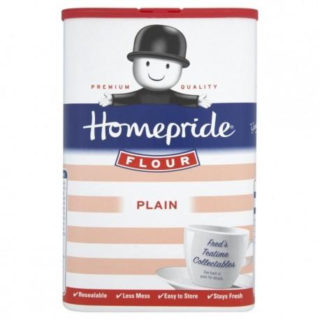 HomePride All Purpose Flour 1 Kg