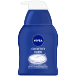 Nivea Creme Care Hand Wash 250ml