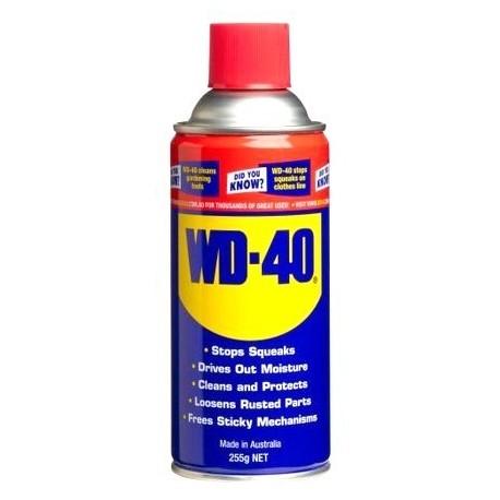 WD-40 330ml