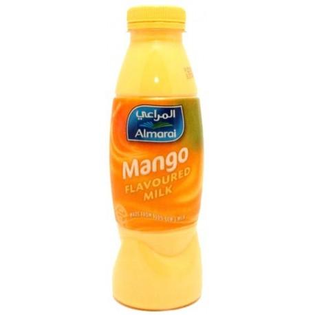 Almarai Mango Milk 360ml