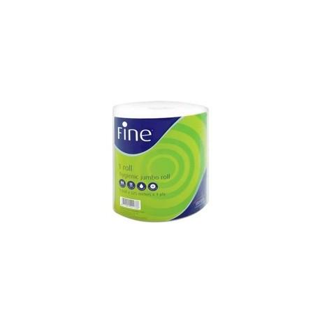 Fine Hygienic Jumbo Roll 325m