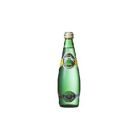 Perrier Lemon Source 200ml